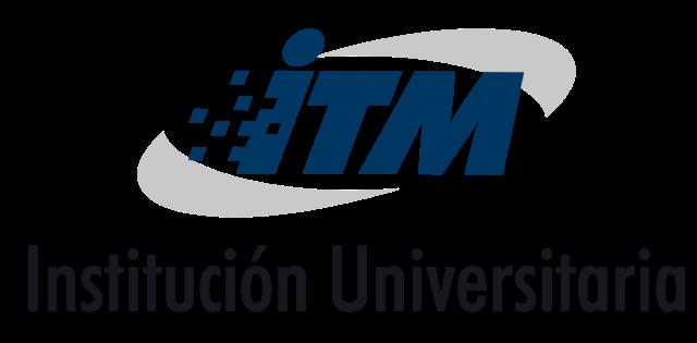 Programa de Fomento a la Movilidad de Estudiantes Extranjeros del Instituto Tecnológico Metropolitano – ITM