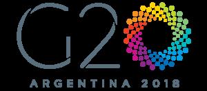 Concurso de ensayos para estudiantes universitarios sobre el rol del G20 en el escenario global