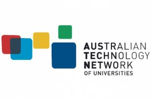 Oportunidad de Becas de Investigación Doctoral – Destino Australia