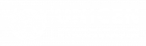 Logo UNICEN