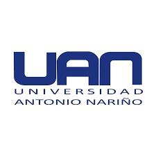 La Universidad Antonio Nariño (Colombia) abre convocatoria para la realización de intercambios