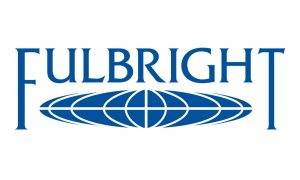 Fulbright: Taller sobre Internacionalización de la Educación Superior