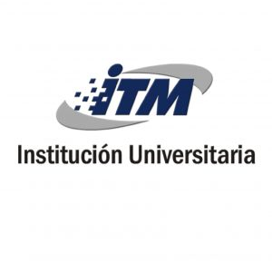Convocatoria de Movilidad Entrante para Estudiantes Extranjeros y Nacionales de Pregrado 2019-2