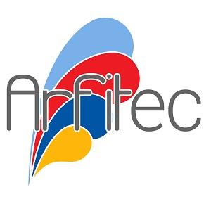 5º Convocatoria ARFITEC – 1º y último llamado 2019