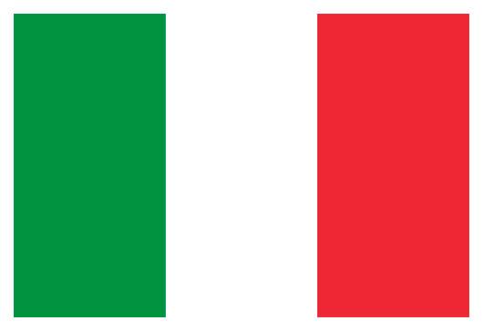 Becas de estudio para ciudadanos argentinos e italianos residentes en Argentina