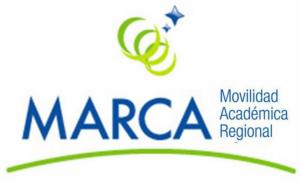 Convocatoria MARCA 1 plaza Estudiante – 1 Plaza Docente Facultad de Veterinarias