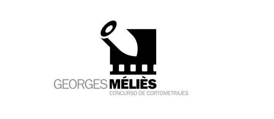 33° EDICIÓN DEL PREMIO GEORGES-MÉLIÈS